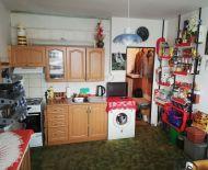 Predaj 1-izb. byt v Opatovej