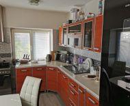 Ponúkame na predaj 2 - izb. byt  vo Veľkom Krtíši