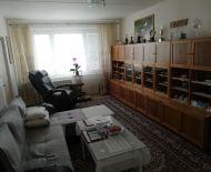 Predaj 2-izb. byt v Opatovej