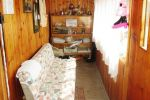 chata - Horná Mariková - Fotografia 14