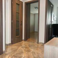 2 izbový byt, Považská Bystrica, 48 m², Kompletná rekonštrukcia