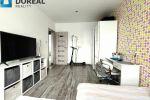 3 izbový byt - Senica - Fotografia 8
