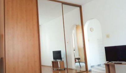 Na predaj 1.izbový byt Karlova Ves, Jána Stanislava.