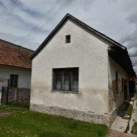 Rodinný dom, Ružomberok, 1 m², Pôvodný stav