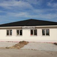 Rodinný dom, Oľdza, 82 m², Novostavba