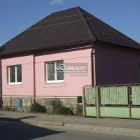 Rodinný dom, Kokava nad Rimavicou, 250 m², Kompletná rekonštrukcia