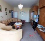 4 izbový byt Topoľčany - centrum