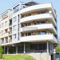 2 izbový byt, Bratislava-Nové Mesto, 71 m², Novostavba