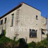 Rodinný dom, Lučenec, 120 m², Čiastočná rekonštrukcia
