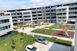 2 izbový byt - Dunajská Lužná - Fotografia 17