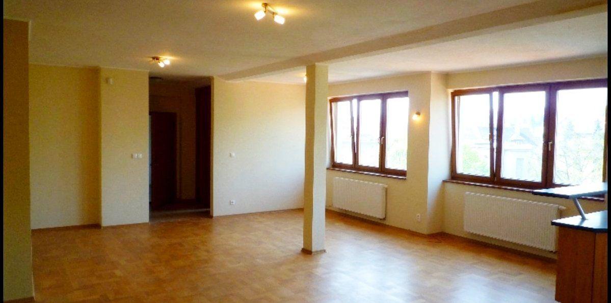 5- izbový byt na ulici Štefaniková