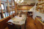 Rodinný dom - Liptovský Hrádok - Fotografia 2
