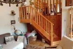 Rodinný dom - Liptovský Hrádok - Fotografia 4