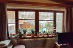 Rodinný dom - Liptovský Hrádok - Fotografia 5