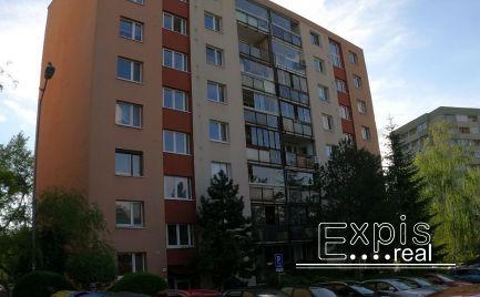 PREDAJ 2 izbový byt Studenohorská ulica Bratislava Lamač