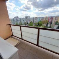 Garsónka, Košice-Nad jazerom, 24 m², Kompletná rekonštrukcia