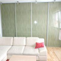 1 izbový byt, Bratislava-Dúbravka, 40 m², Novostavba