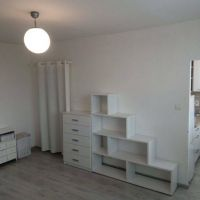 1 izbový byt, Košice-Nad jazerom, 1 m², Kompletná rekonštrukcia