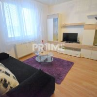 1 izbový byt, Bratislava-Staré Mesto, 29 m², Kompletná rekonštrukcia