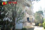 PREDANÉ! 2-izb. byt s balkónom a terasou v Taliansku na ostrove Grado - Pineta!