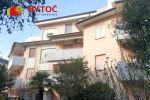BYTOČ RK - 2-izb. byt s veľkou terasou v Taliansku na ostrove Grado - Cittá Giardino