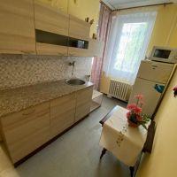 1 izbový byt, Piešťany, 30 m², Čiastočná rekonštrukcia