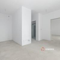 2 izbový byt, Zvolen, 43 m², Novostavba