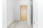 2 izbový byt - Zvolen - Fotografia 5