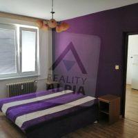 1 izbový byt, Banská Bystrica, 37 m², Čiastočná rekonštrukcia