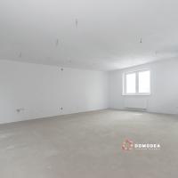 3 izbový byt, Zvolen, 86 m², Novostavba