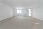 3 izbový byt - Zvolen - Fotografia 3