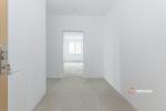 3 izbový byt - Zvolen - Fotografia 5