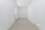 3 izbový byt - Zvolen - Fotografia 7