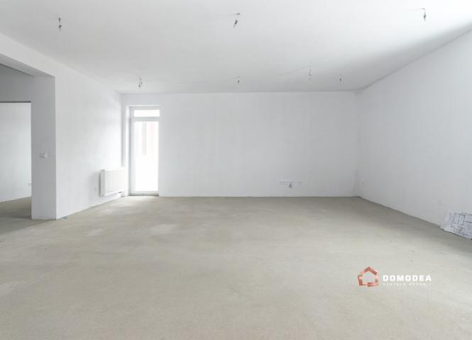 3 izbový byt - Zvolen - Fotografia 1