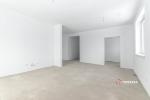 3 izbový byt - Zvolen - Fotografia 2