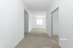 3 izbový byt - Zvolen - Fotografia 6