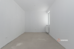 2 izbový byt - Zvolen - Fotografia 10