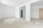 2 izbový byt - Zvolen - Fotografia 7