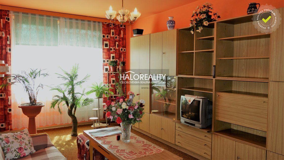 Iný-Predaj-Malacky-117 990 €
