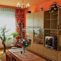3 izbový byt, Malacky, 79 m², Pôvodný stav