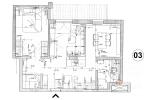 2 izbový byt - Zvolen - Fotografia 13