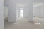 2 izbový byt - Zvolen - Fotografia 9