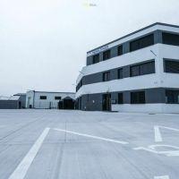 Kancelárie, Trnava, 1 m², Novostavba