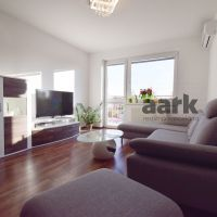 2 izbový byt, Trnava, 58.12 m², Novostavba