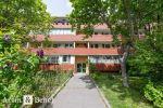 3 izbový byt - Bratislava-Karlova Ves - Fotografia 16