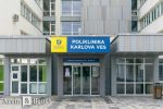 3 izbový byt - Bratislava-Karlova Ves - Fotografia 24