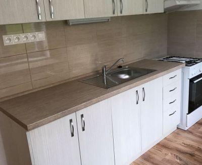 Na prenájom 2 izbový byt 56 m2 Handlová FM1083