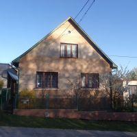 Rodinný dom, Dlžín, 135 m², Pôvodný stav