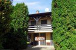 chata - Bodíky - Fotografia 9