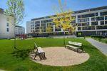 1 izbový byt - Bratislava-Petržalka - Fotografia 21